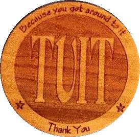 ThankyouTUIT